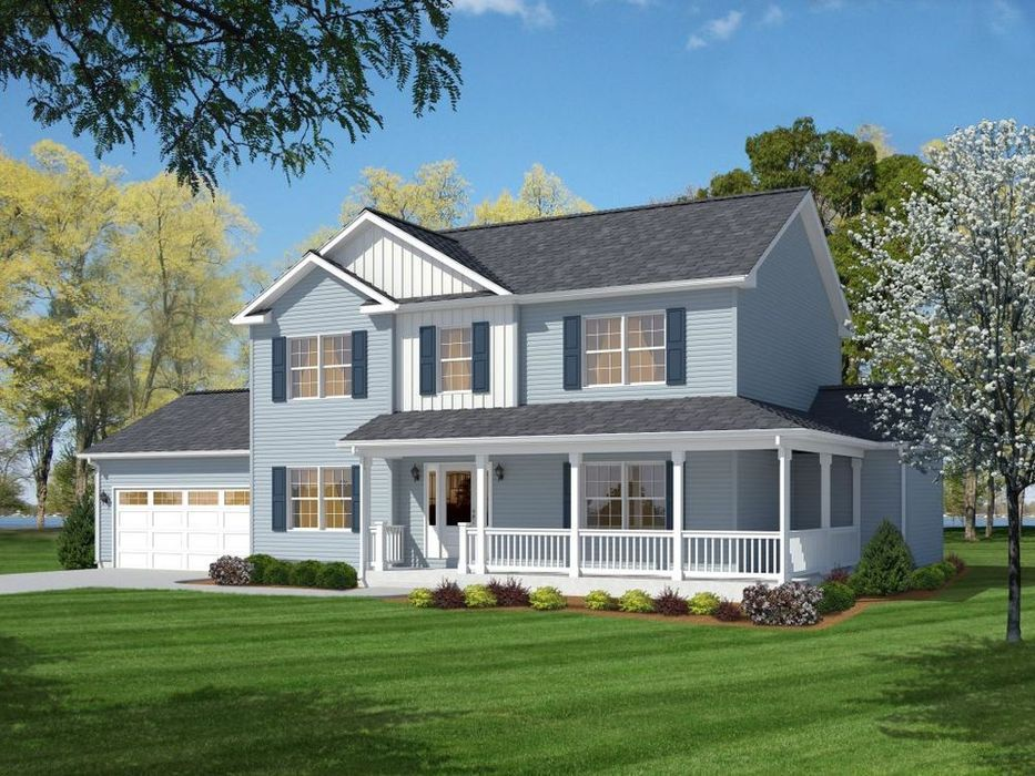 Manorwood Homes offers beautiful homes with great exteriors See a – Manorwood Homes Floor Plans