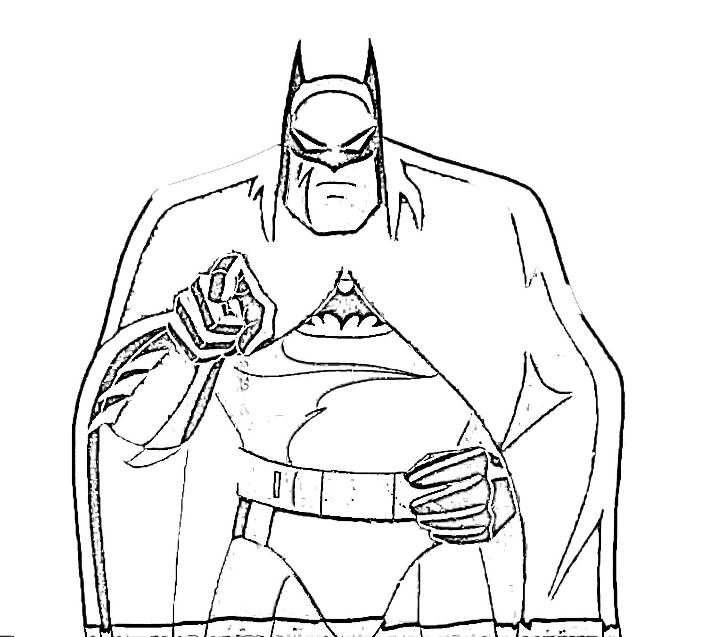 Ask.com   Colouring pages   Pinterest   Batman