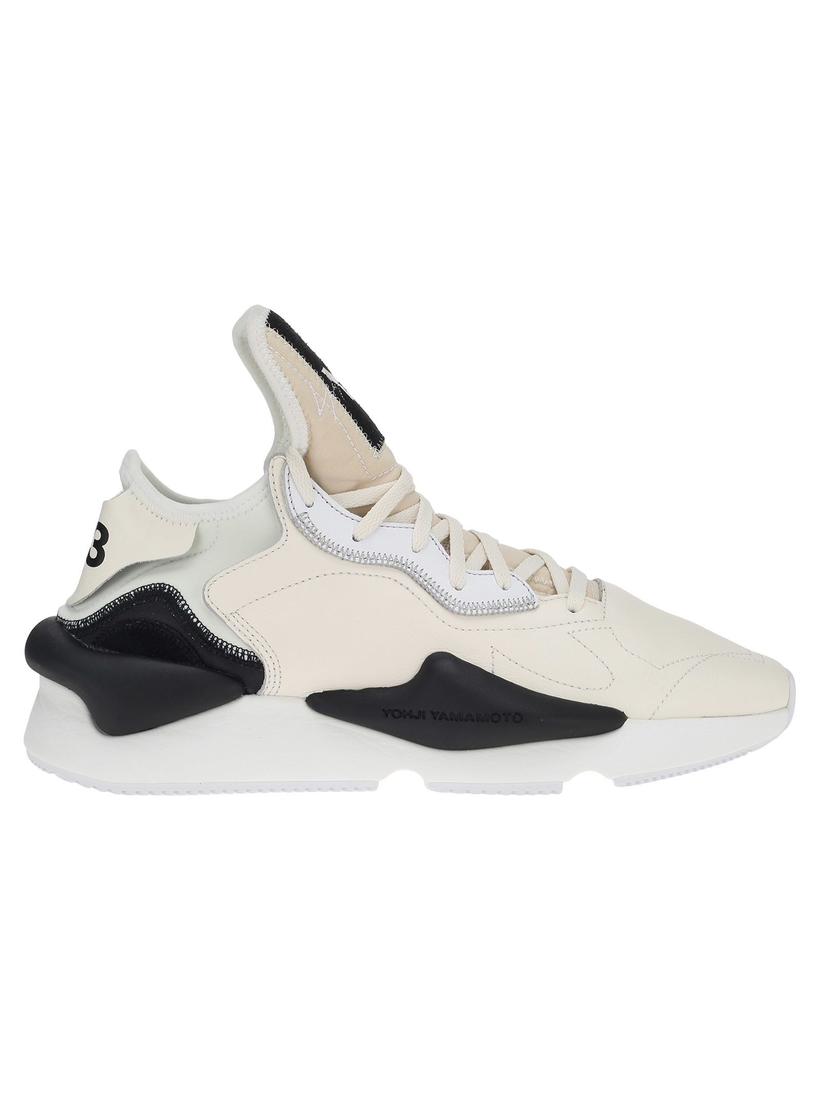 81afaf628ff45 Y-3 ADIDAS Y3 KAIWA.  y-3  shoes