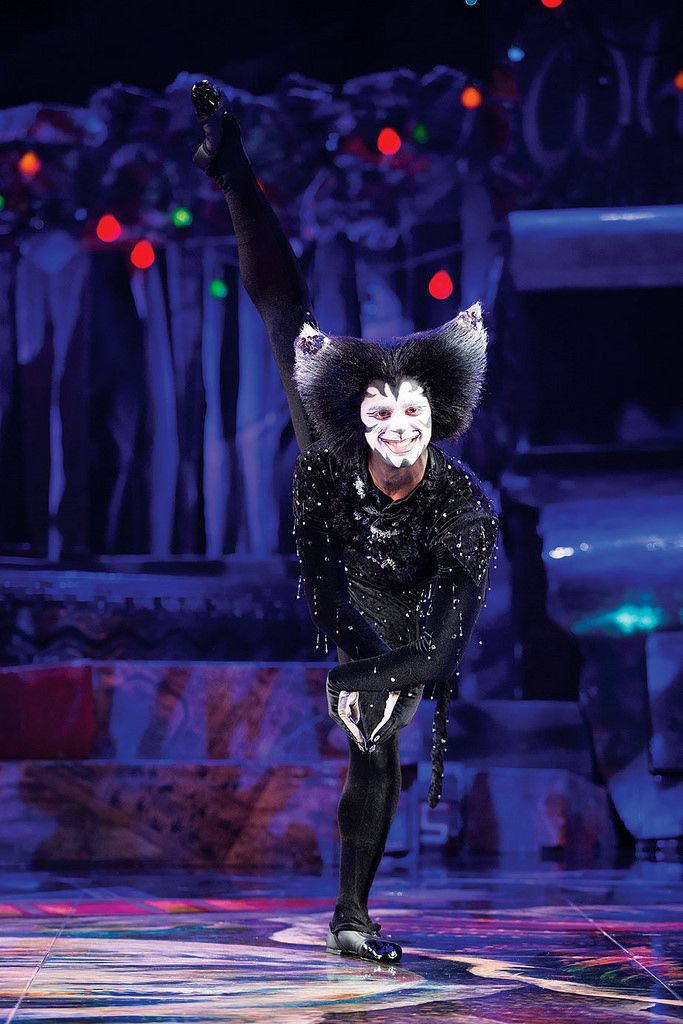 Mr mistoffelees cats the musical Pinterest Broadway - best of lyrics invitation to the jellicle ball