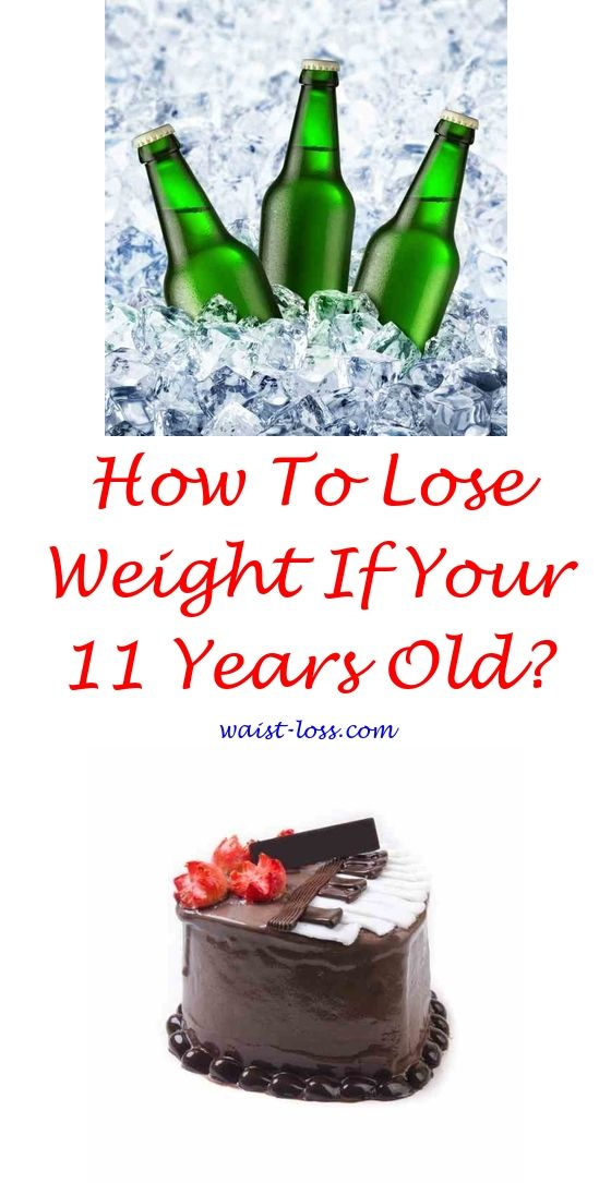 Weight Loss Health Plan
