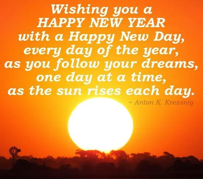 Heart Touching New Year Wishes For Friends 2020 Happy New Year Quotes Quotes About New Year Happy New Year Pictures