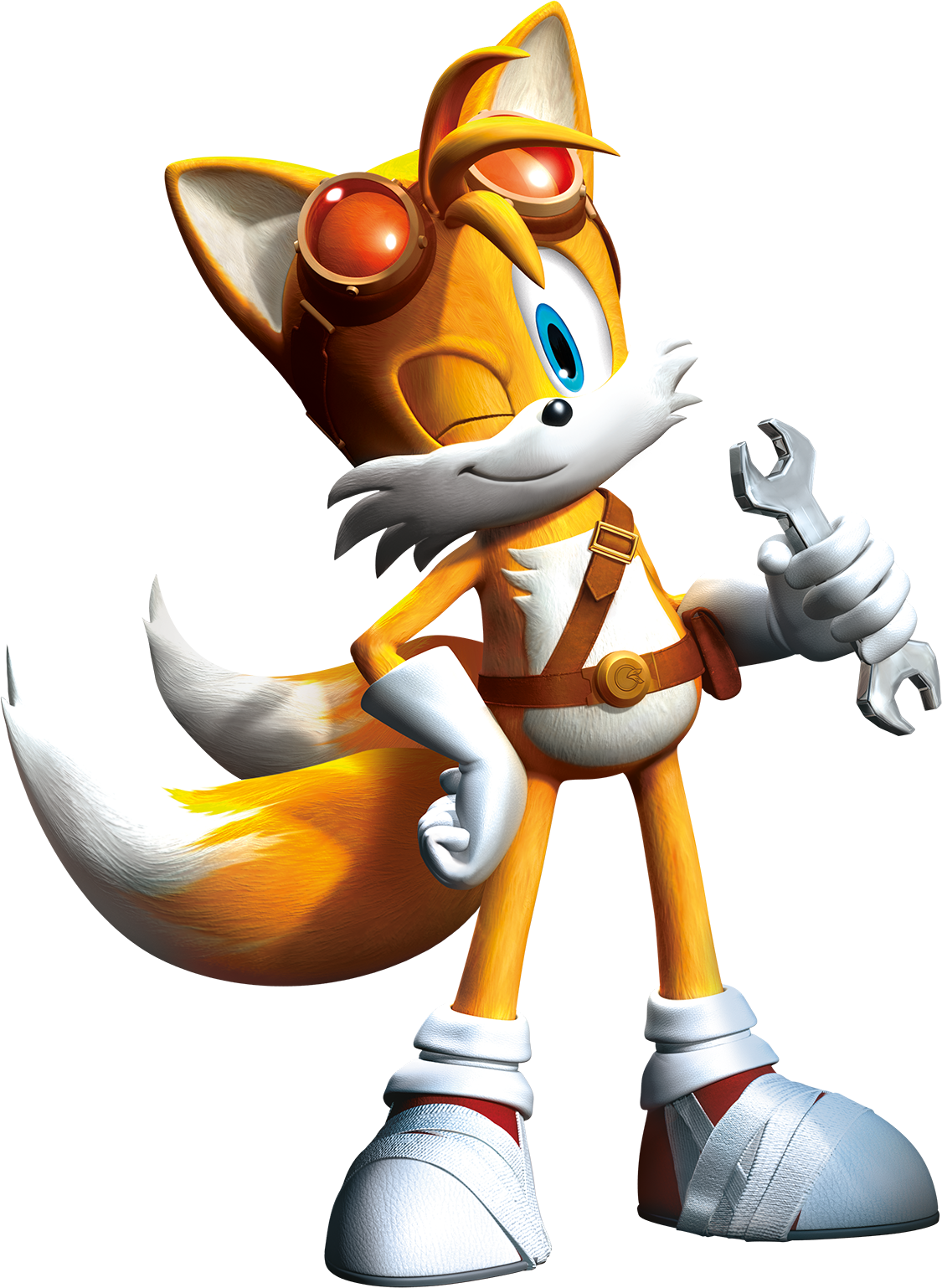 170 Best Tails Images Sonic Sonic The Hedgehog Tailed