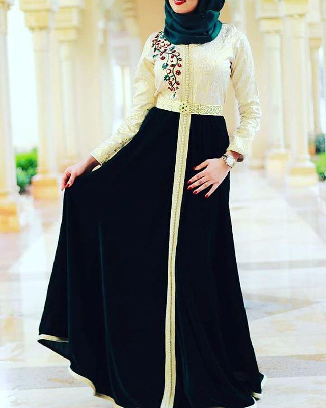 عرب فوتو السعودية غرد بصورة انستقرام صور صورة صوره تصميمي تصويري كميرا فوتو لايك من تصميمي سياحة عدستي هاشتاق Modest Wear Hijab Fashion Fashion