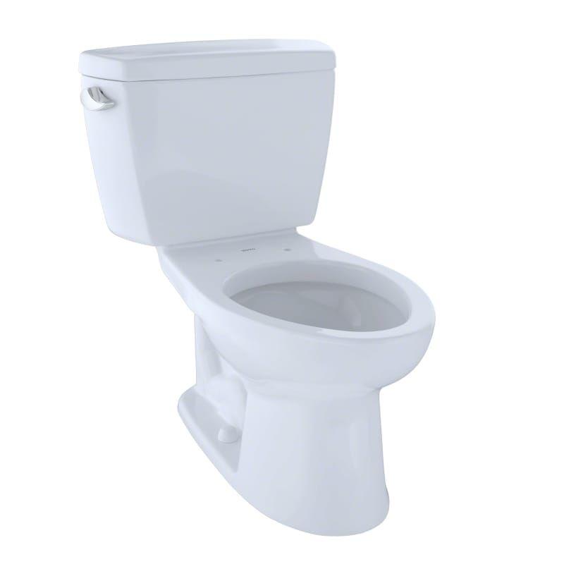 Toto Cst744eg Ada Toilet Single Sink Bathroom Vanity Toto Toilet