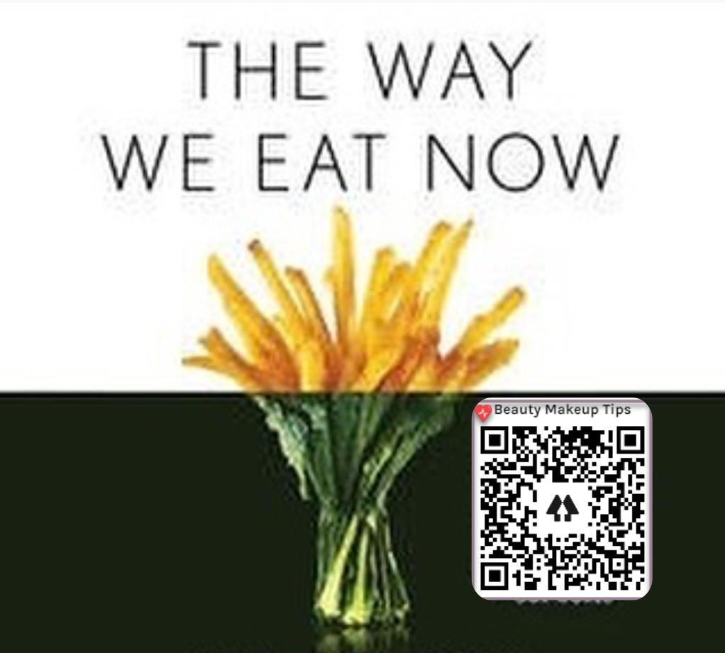 24hr Fast Food Vivir La Vida Vida