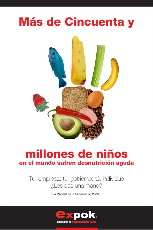 Cartel Para El Dia Mundial De La Alimentacion Mario Characters Character