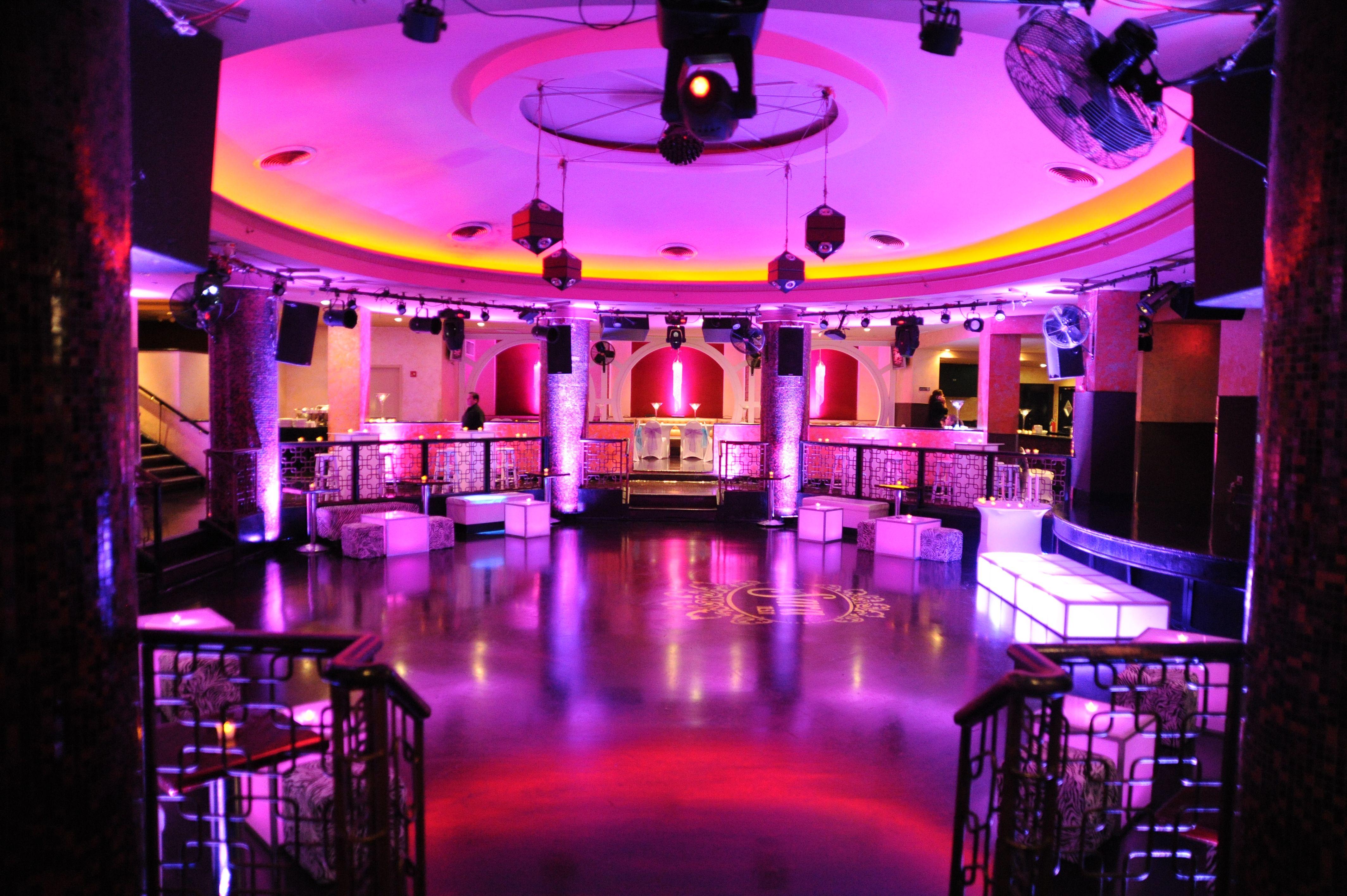 new york nightclubs - Google Search | Latin grammys, Night