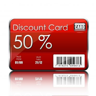 credit card zero percent balance transfer no fee