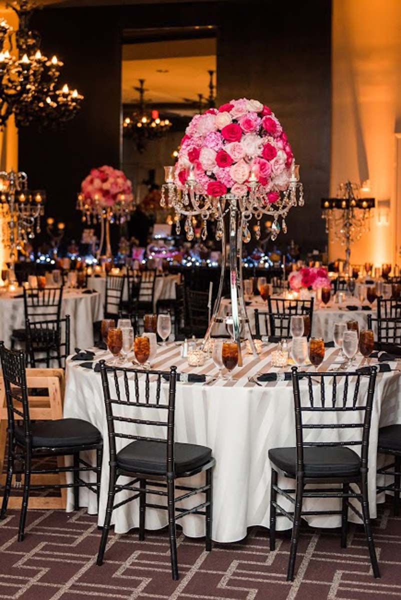 Luxury Houston Wedding Venues Wedding Reception Pinterest