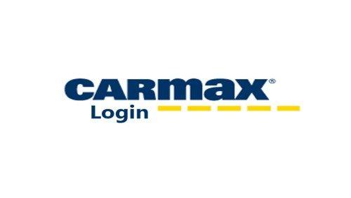 CarMax Login - CarMax App   How to Sign Up on CarMax ...