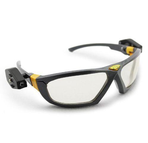 Night vision goggles High brightness led light reading glasses