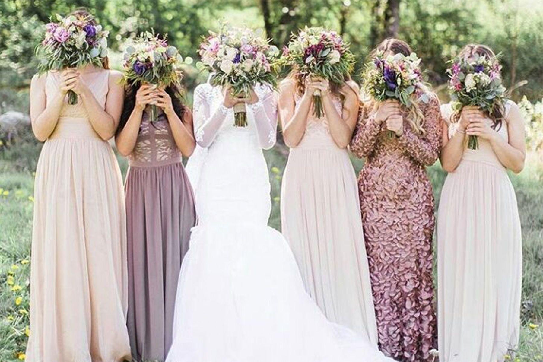 kleid für hochzeitsgäste - Top Modische Kleider  Hochzeit