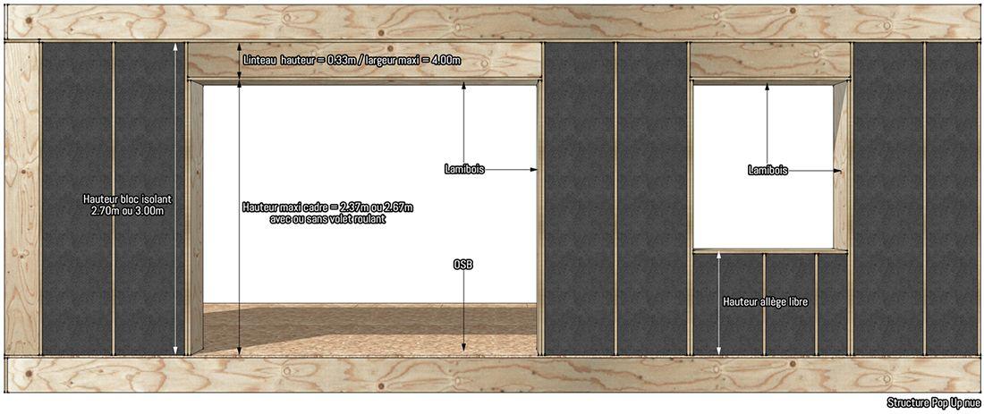 Synergie Home, Rénovation, Isolation et construction de maison PopUp - installation d une climatisation maison