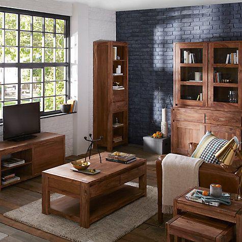 Living Room Furniture John Lewis simplicity children costumes sewing pattern, 5927, a | samara