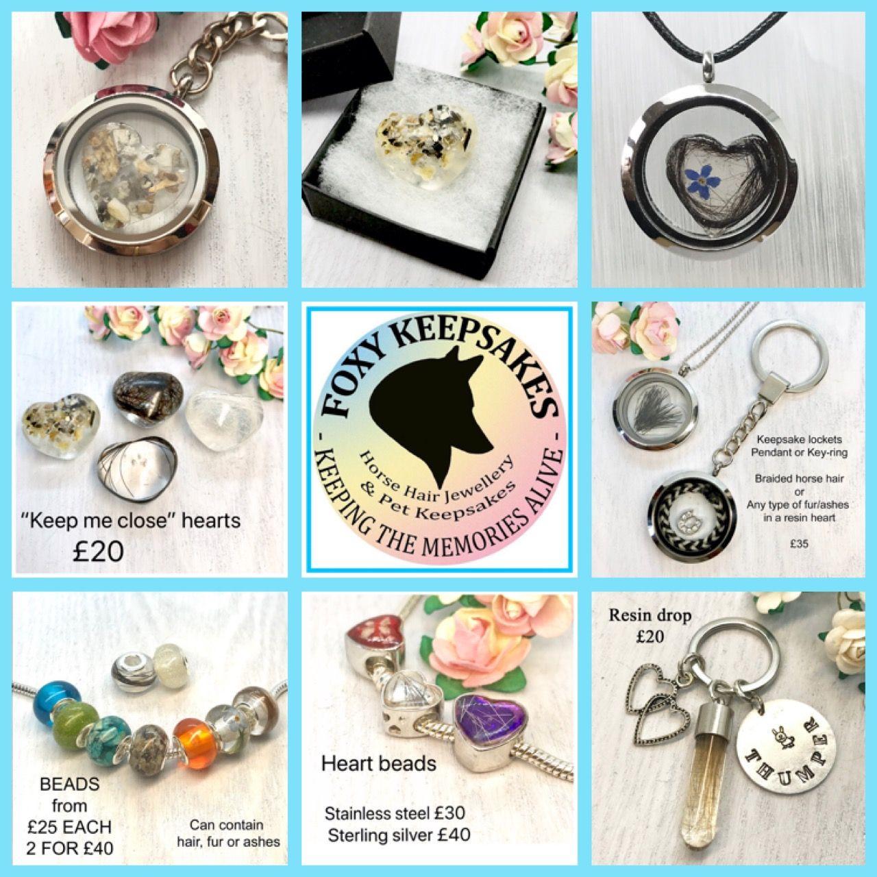 Pet Loss Jewelry Cat Fur Pet Fur Jewelry Dog Fur Pet Whisker Jewelry Horse Tail Mane Hair Pet Fur Jewelry Silver Pet Memorial Jewelry