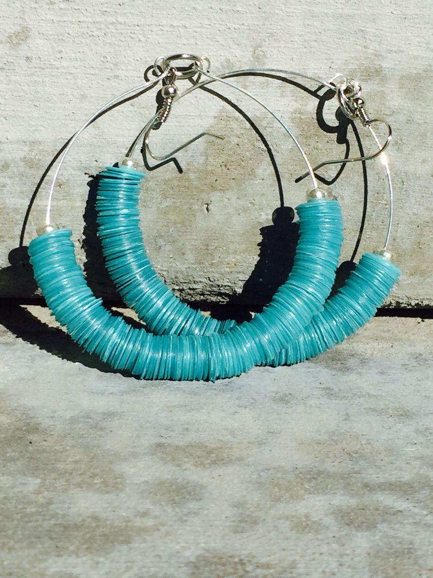 #jewelry www.etsy.com/shop/miksjewelryshop