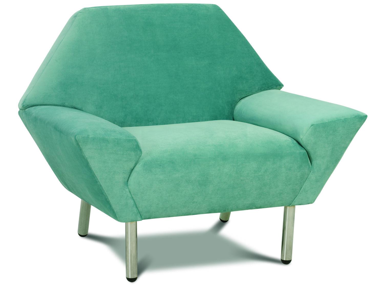 Karim Rashid Furniture Internationally Renowned Prolific Designer Karim Rashid Launches