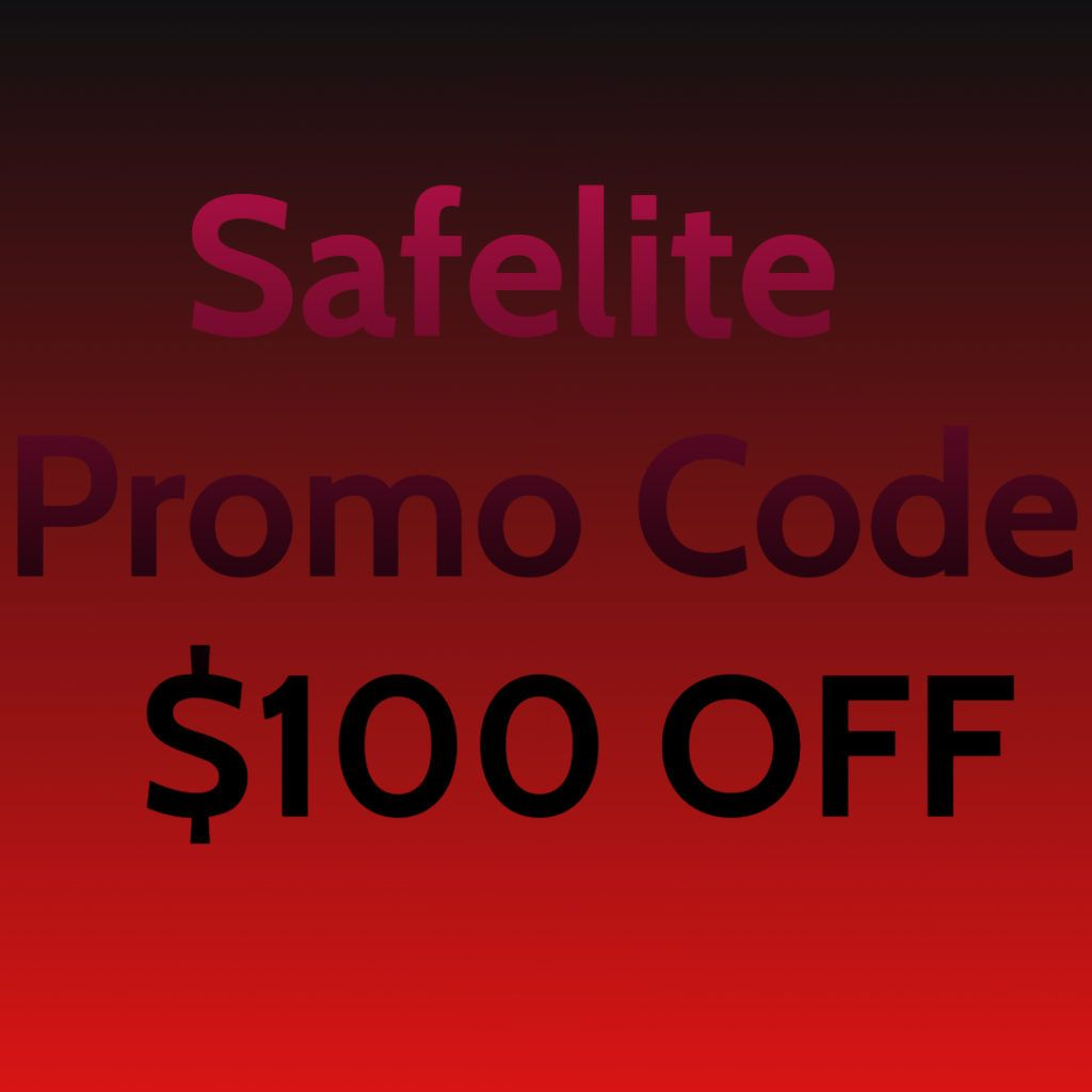 Check Out New Latest Safelite Promo Code 100 Safelite Promo Code 40 Safelite Promo Code April 2020 Safelite Promo Code 25 Of Promo Codes Coding New Top