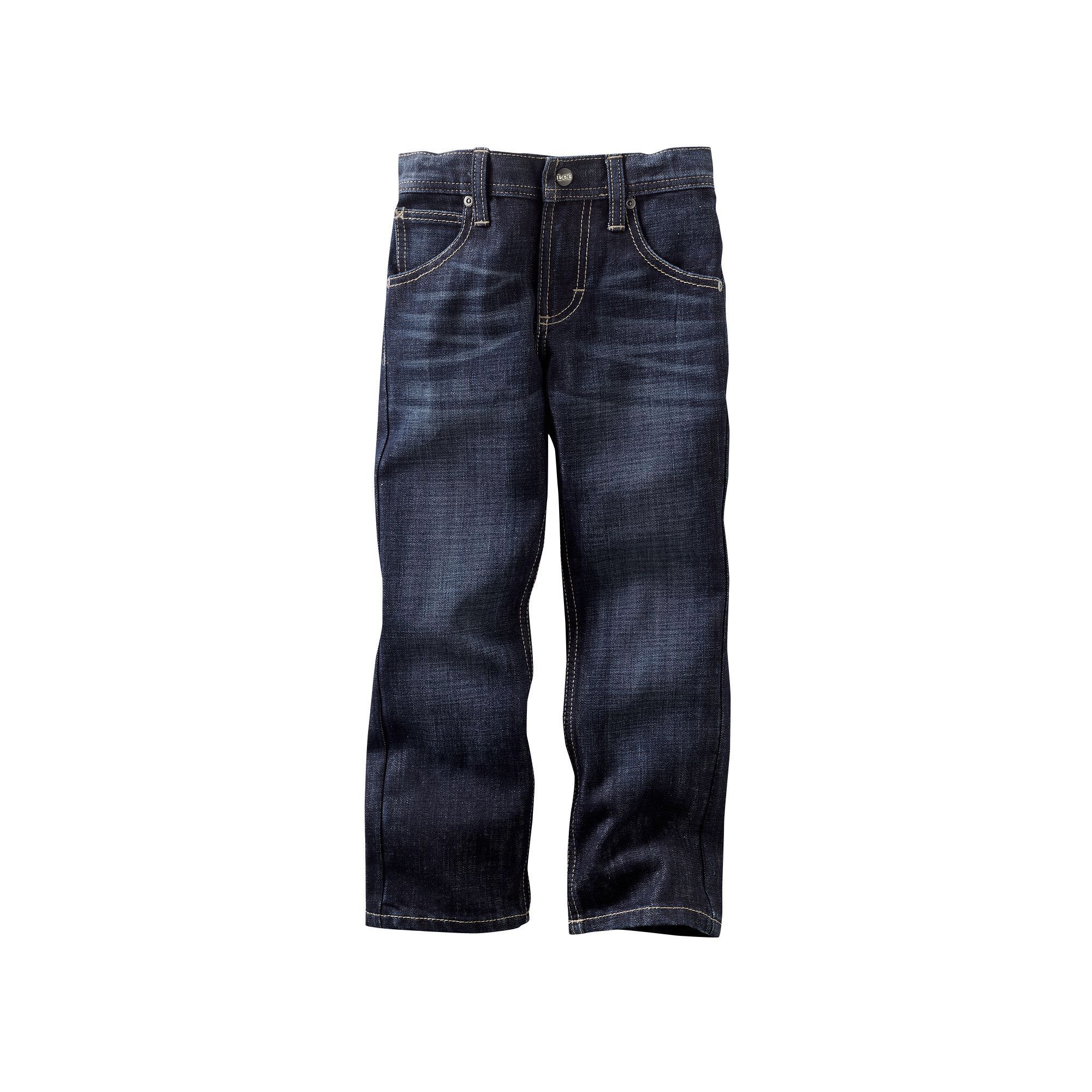 p comfort marion lee elastane regular lewis waist women comforter straight bbbopef c cotton john one leg jeans wash