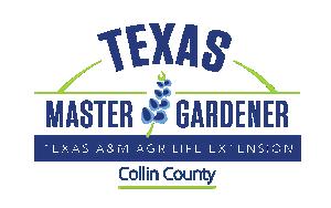 9461e0b23982a27265b0152009d6727e - Collin County Master Gardeners Garden Show