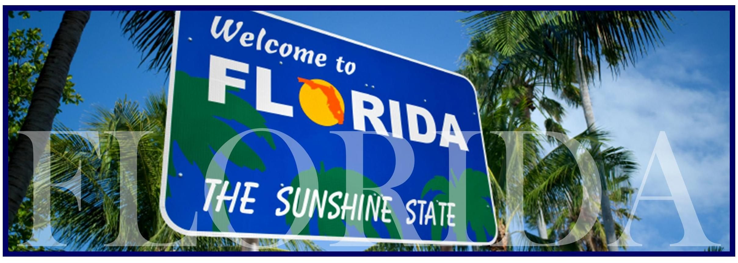 Top 15 Best Credit Unions in Florida | 2017 Ranking | Best