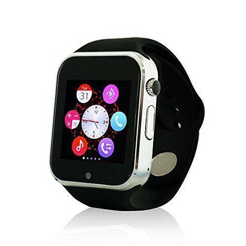 Apple Watch review. ¿Aún hay algo que no sepas? Apple