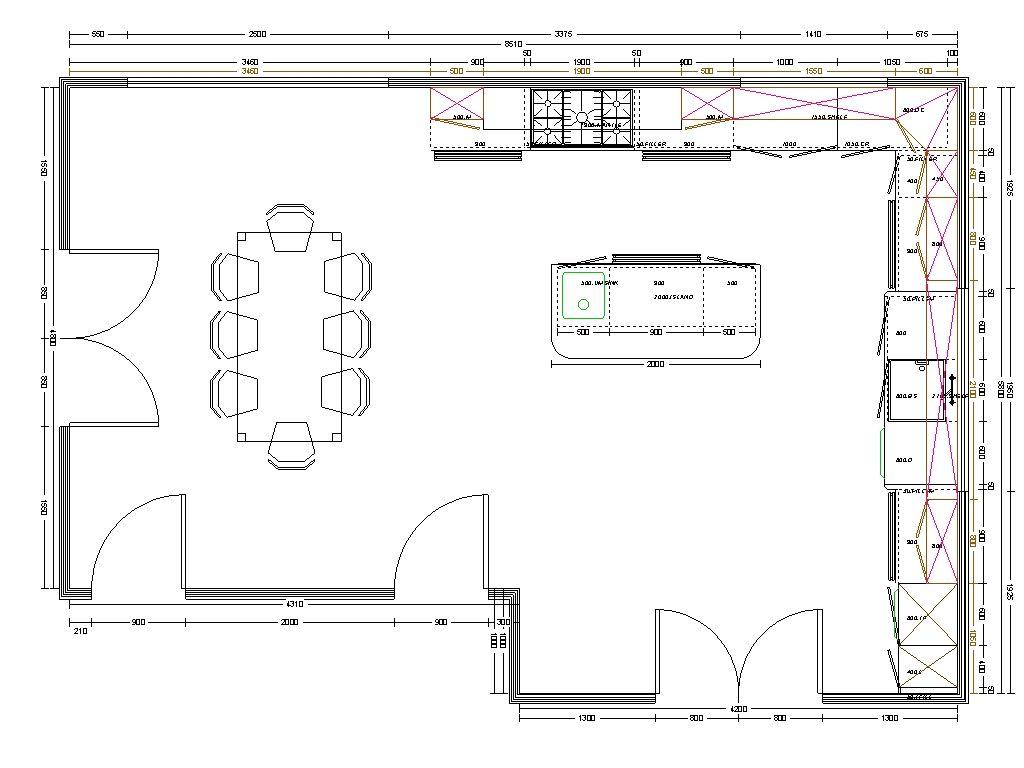 13 Wonderful Kitchen Remodeling Virginia Beach Picture Ideas Magnificent Kitchen Design Layout Ideas Inspiration