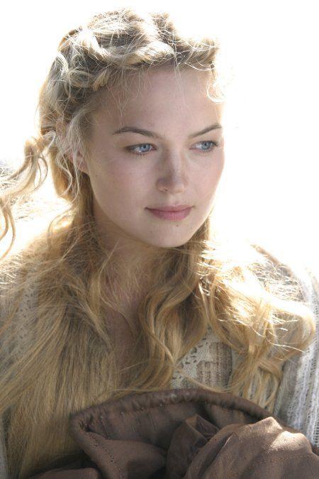In pictures: Tristan & Isolde | Склад))) | Косметические ...