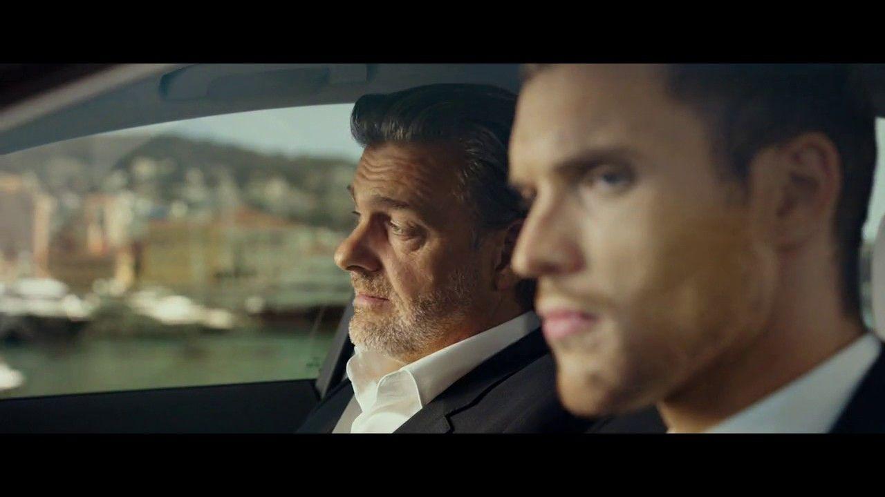 Carga Explosiva O Legado O Filme Completo Hd En 2021