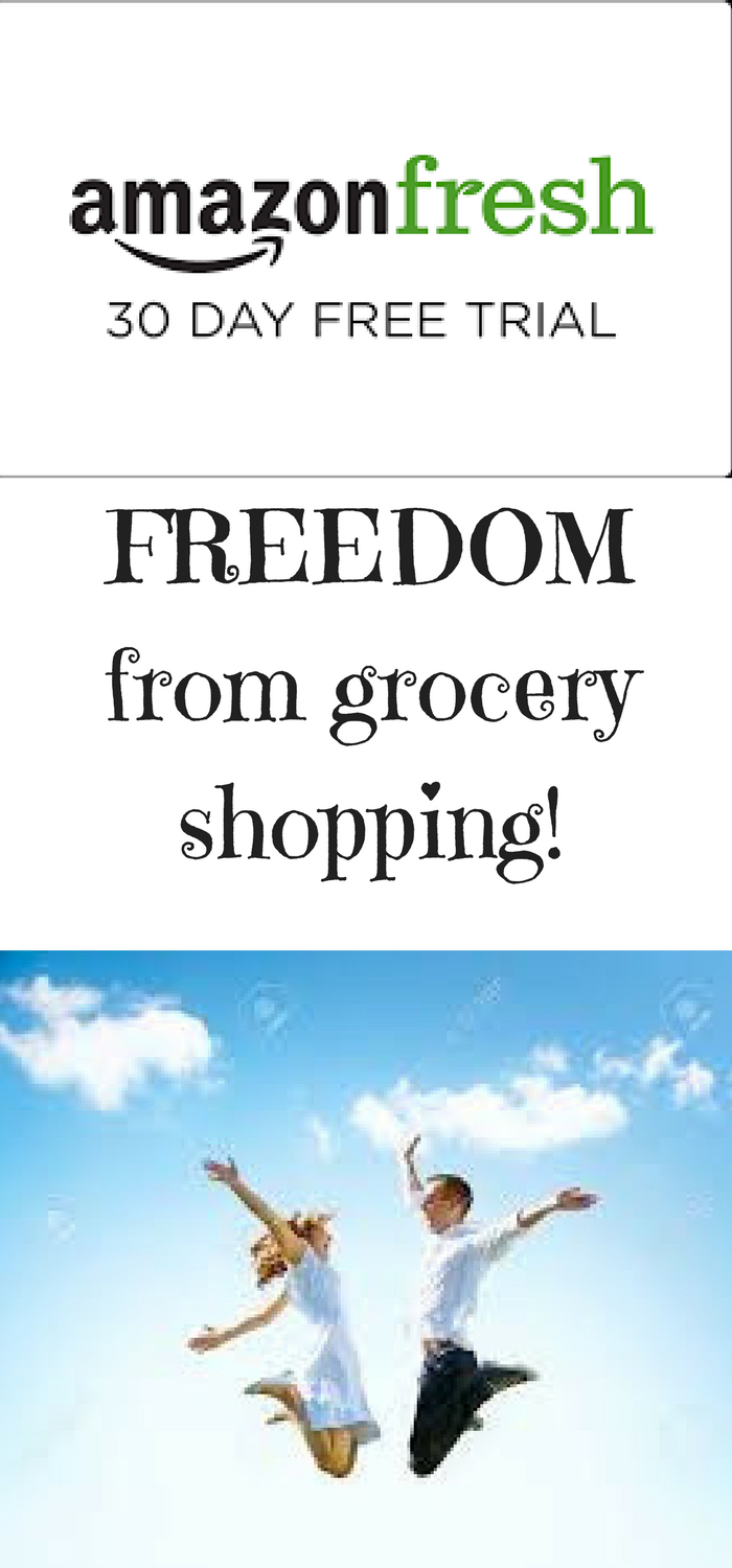 online grocery shopping free shipping, local grocery