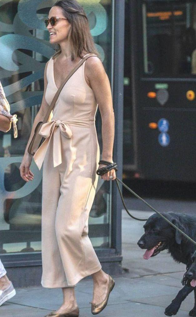 Pippa Middleton-Matthews Fashion Style em 2020 | Looks, Roupas