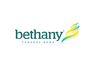 bethany funeral home designed by jack in the box branding jack