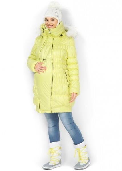be8c551e3f83 Одежда для беременных пермь куртка   Красивая одежда   Pinterest
