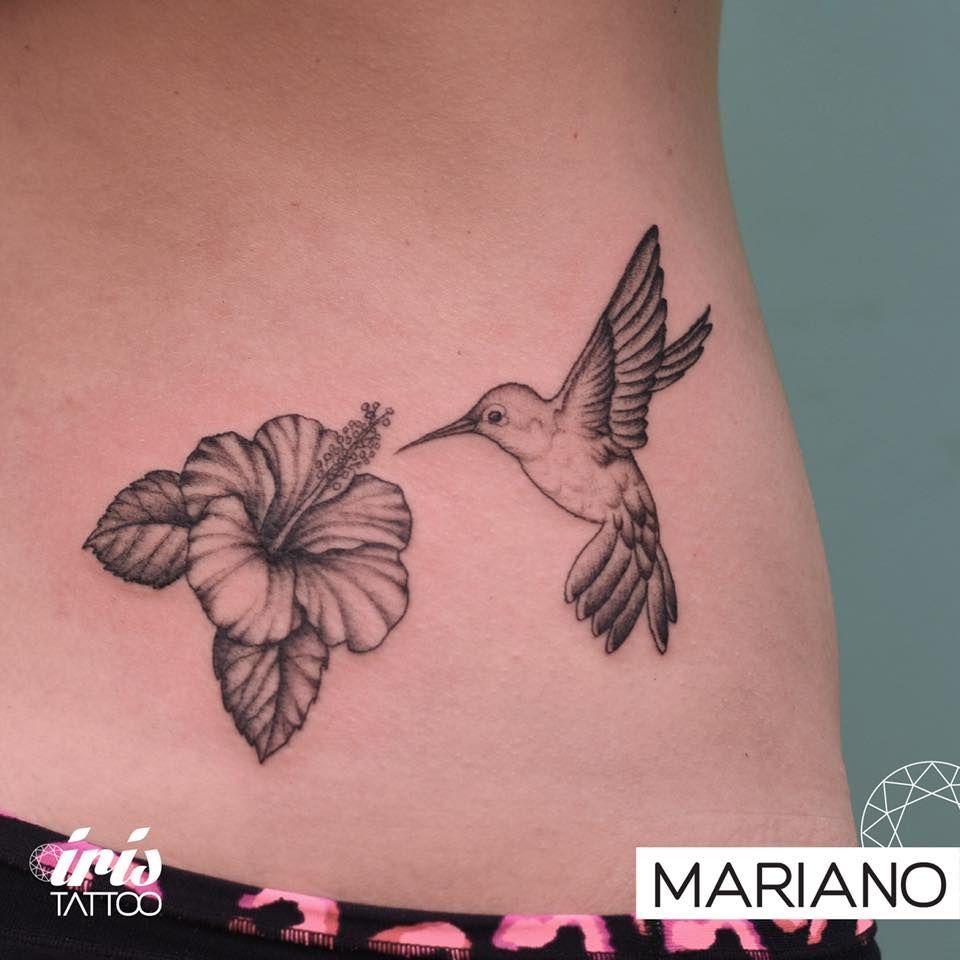 Tattoo Tattooed Tattoolife Tatuaje Tattooartist Tattoostudio Tattoodesign Tattooar Hummingbird Tattoo Black Hummingbird Tattoo Small Hummingbird Tattoo