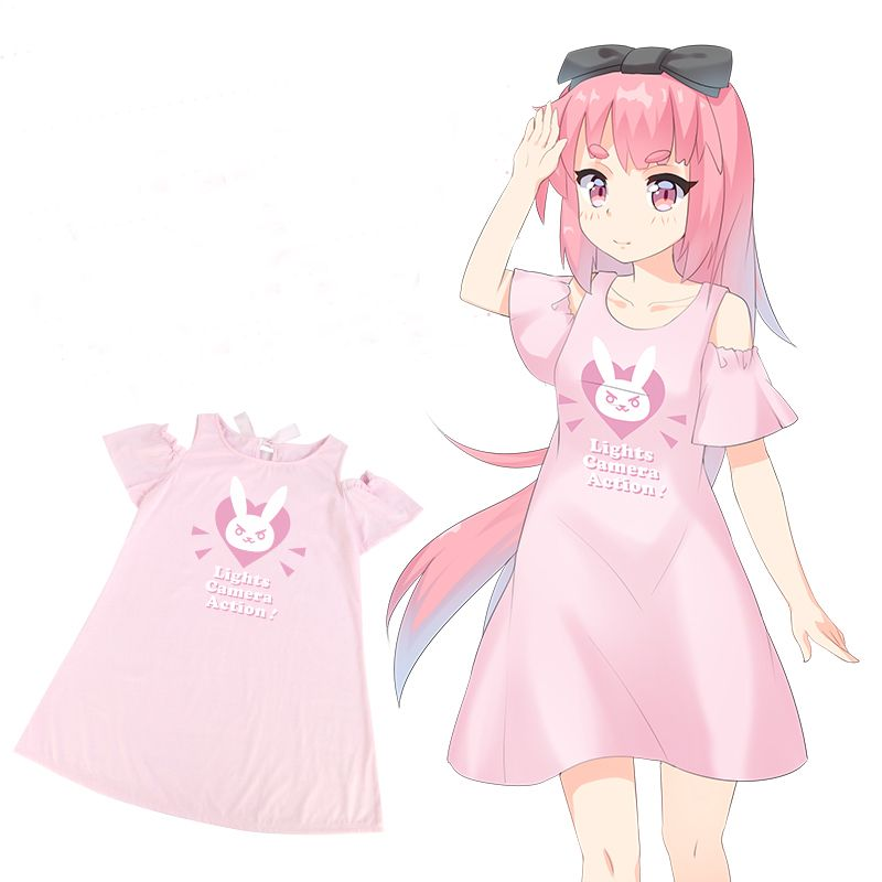 Cute clothes dress on girly girl の to alicepink kawaii d