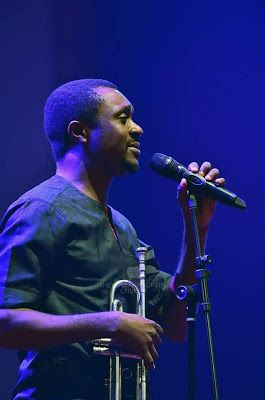 download miracle worker by nathaniel bassey mp3