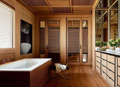 Luis-Bustamante-Interior-Designer-Mexico-Bathroom-Mapswonders - interieur design studio luis bustamente