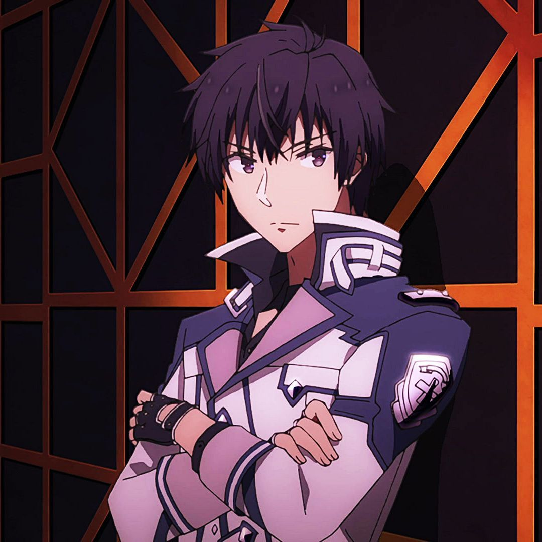 Maou Gakuin no Futekigousha Episode 3 Gallery Anime