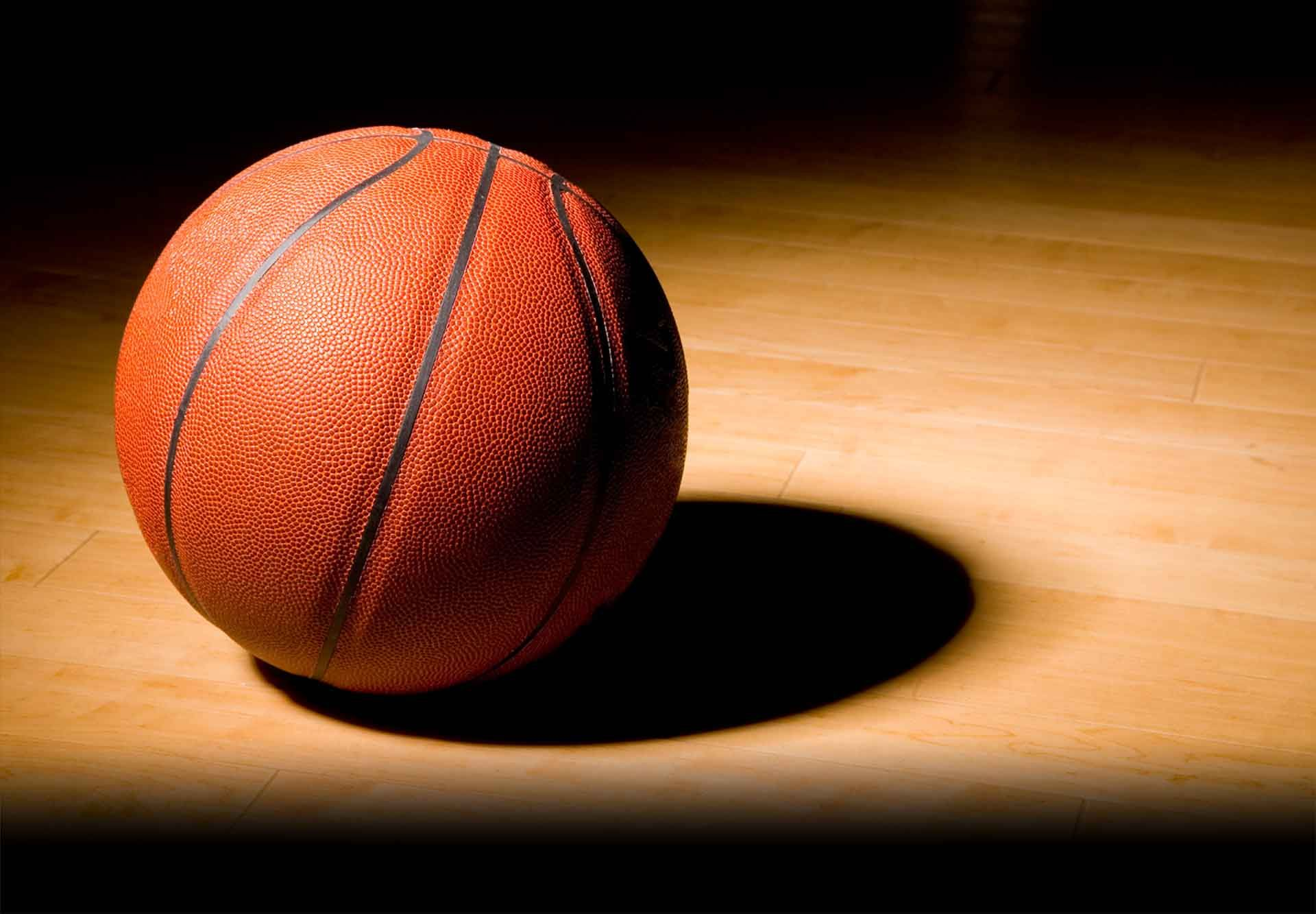 Basketball Background Images Hd Palla