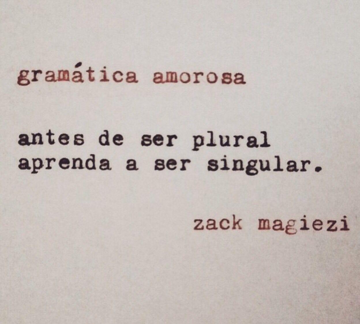 Frasesinsta Quotes Frases De Amor Imagens Frases E Frases Boas