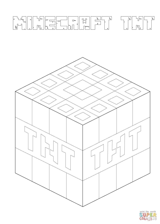 Minecraft Malvorlagen Steve Nel 2020 Mappa
