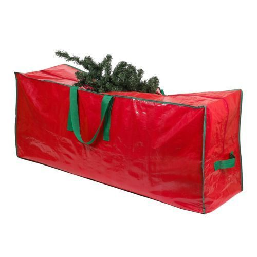 Christmas Tree Storage Tote Artificial Christmas Tree Storage Bag Tote Heavy Duty  Products