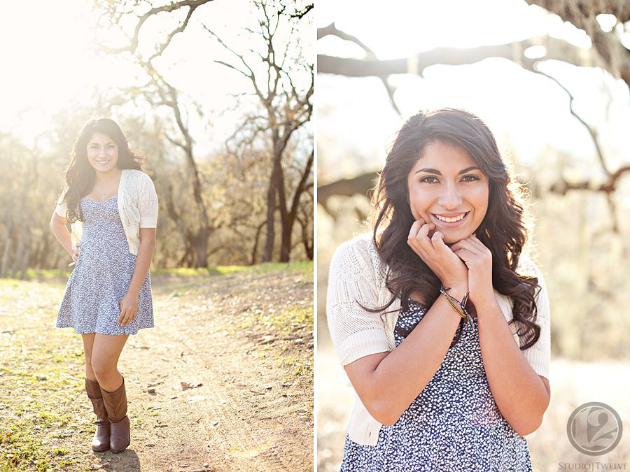 Napa_Valley_Bay_Area_Senior_Portrait_Photographer_Sarah_Lane_Sarah_Lane_Studios_Studio_Twelve_Ochoa6