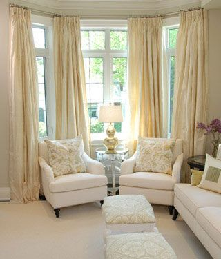 curtains for formal living room  images about curtains decor for my dream house on pinterest curtains for bedroom picture window curtains and modern living room curtains