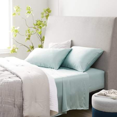 Home Luxury Sheets Best Sheet Sets Best Sheets