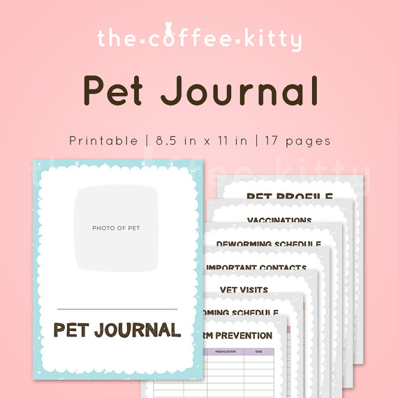 Breeder and pet record keeping Breederbiz for dogs, cats - fresh cat birth certificate free printable