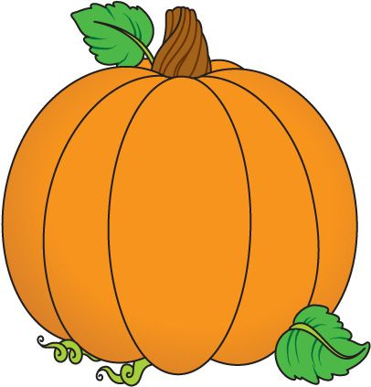 Clip Art Pumpkins Clipart 1000 images about pumpkin pics on pinterest wall mount clip art and coloring pages
