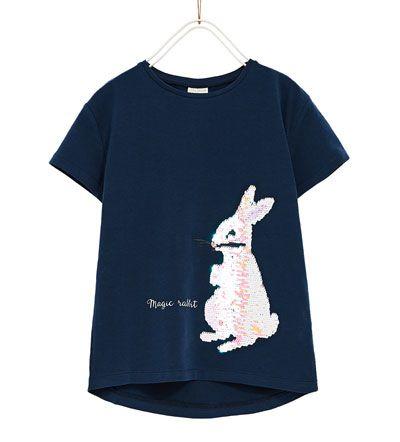 Explore Animal T Shirt, Kids Girls, and more!
