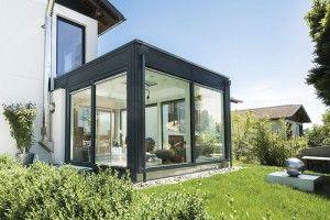 Wintergarten steinbach ~ Kundenmeinungen brack wintergarten u2013 ihr profi für wintergärten